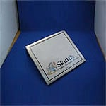 Skuttle Humidifier part Model <b>White-Rodgers HSP2000</b> replacement part Skuttle Humidifier Cover 000-0641-150