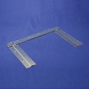 Skuttle Mounting Frame A01-1707-107