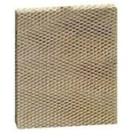 Skuttle Humidifier filter Model <b>White-Rodgers HFT2700</b> replacement part Skuttle Humidifer Water Panel w/ Wick A04-1725-051
