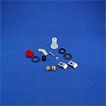 Skuttle Humidifier part Model <b>Skuttle 86</b> replacement part Skuttle Humidifier Small Parts Kit K00-0086-000