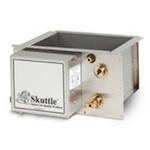 Skuttle Steam Humidifier High Eff 60-2