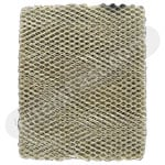 SPACE-GARD 12 Humidifier Metal Water Panel Filter
