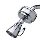 sprite slb bn shower head filter brushed nickel sale. Black Bedroom Furniture Sets. Home Design Ideas