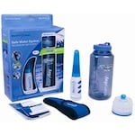 SteriPEN Classic Safe Water System UV Pen Purifier
