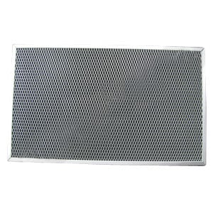 Trion 356066-1201 20x12 Charcoal Filter- 2 Pack