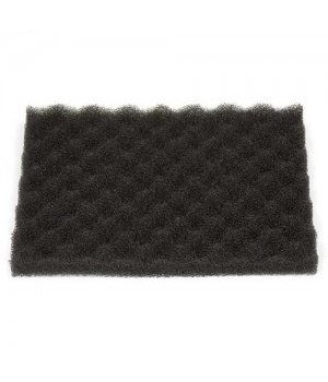 Trion 4008 Humidifier Filter Pad Replacement