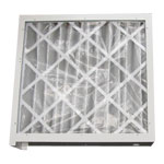 Trion Air Bear Supreme 20x20 Air Cleaner Merv 11