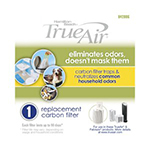 TrueAir All Purpose Filter Replacement
