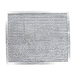 Trustright AC64483 Carbon Range Hood Filter Combo