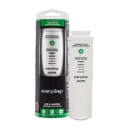 Whirlpool everydrop EDR4RXD1 Replacement for Maytag UKF8001