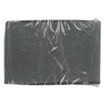 Skuttle Humidifier part Model <b>Skuttle 109</b> replacement part Skuttle A04 1725 034 Humidifier Filter Replacement