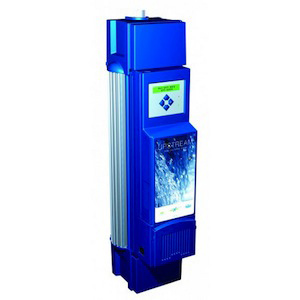 UV Pure - H15xsi 15 GPM Disinfection Water System