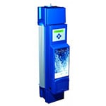 UV Pure 18-30011 Waste Water System - 30 GPM - 1""