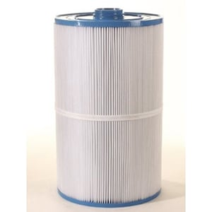 Unicel C-8380 Compatible Pool & Spa Filter Cartridge