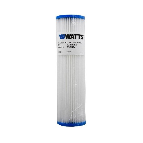 Watts WPC20-975 Compatible Sediment Filter