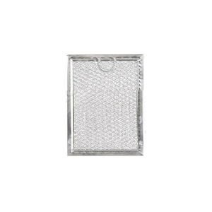 GE WB06X10359 Microwave Grease Compatible Filter