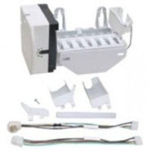 GE WR30X0328 Ice Maker Replacement Kit Comp.