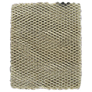 Walton 600 1R Humidifier Water Panel Filter