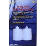 Washing Machine Filter Replacement 2 Pack