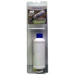 WaterQuik WSP-2 Pet Fountain Filter Replacement