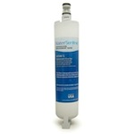Whirlpool 4396508 Refrigerator Filter Replacement