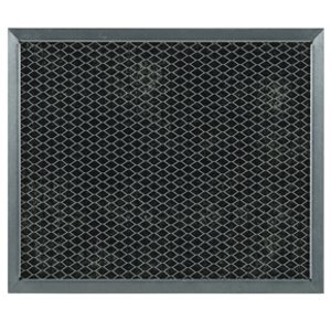 Whirlpool 4378581 Range Hood Filter Replacements