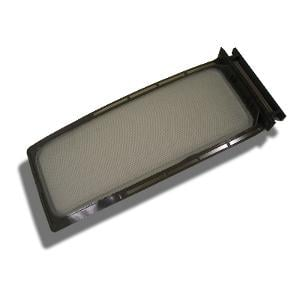 Whirlpool/Kenmore 339392 Replacement Lint Screen