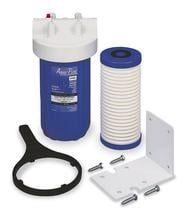Aqua-Pure AP801-1.5C Heavy Duty Filter System