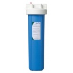 Aqua-Pure AP802 Heavy Duty House Filter Housing