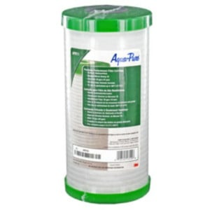 Aqua-Pure AP811 Rust & Sediment Filter Cartridge