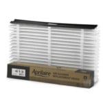 Aprilaire 613 Replacement Air Filter Media 16x25x5