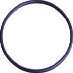 Aqua-Pure O-Rings Model <b>Aqua-Pure APUV24</b> replacement part Aqua-Pure APUV10 System Replacement O-rings