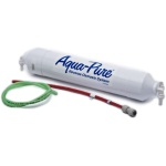 Aqua-Pure AP5500RM Replacement TFC Membrane