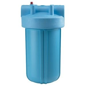 OmniFilter BF7 Whole House Water Filter System