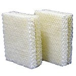 Bionaire 900 Replacement Humidifier Filters 2-Pack
