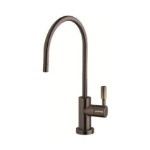 Everpure EV900090 Chrome Drinking Water Faucet