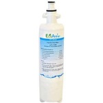 EcoAqua Under Sink Water Filtration Cartridge