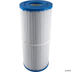 Dimension One 40 Spa Filter - Unicel C-4340