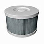 Filters Fast MERV 8 Trion Compatible Filter 2PACK