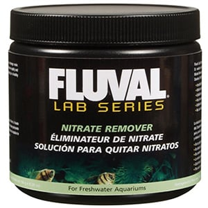Fluval Lab Series A1502 Nitrate Remover - 150 gram