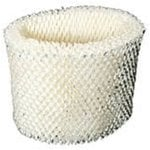 Holmes HWF-64 Humidifier Wick Filter Replacement