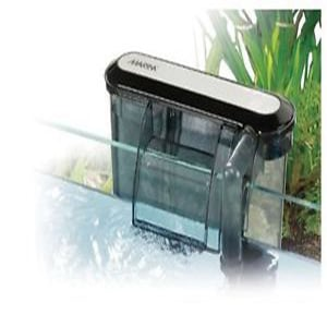 Marina S20 Power Filter Quiet Aquarium Pump