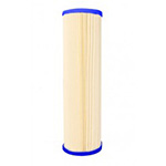 "Harmsco 20 Micron - 30"" Sediment Filter"