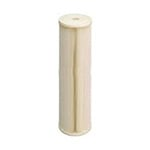 "Harmsco Pleated Filter - 5 Micron 30"" Sediment"