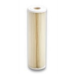 Harmsco Polyester 5 Micron Sediment Filter 40""