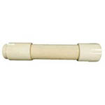 "Harmsco Sediment Filter - 5 Micron - 39"" Cartridge"