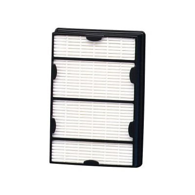 Holmes HAPF600 Compatible HEPA Air Filter