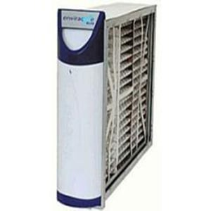 Honeywell F200E1011 20x20 Whole House Air Purifier