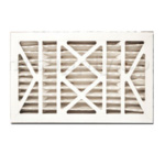 Honeywell FC40R1110 Furnace Air Filter - 14X20