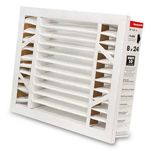 Honeywell Fc40r1136 18x24 Return Grille Air Filter Sale 32 18